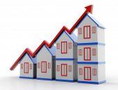 Крымские риелторы рассказали, кто спровоцировал рост цен на жилье