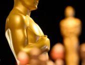 """Состоялась церемония награждения """"Оскар"""",  лучший фильм -  """"Лунный свет"""""""