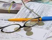 Восьмидесятилетним феодосийцам будут компенсировать расходы на капремонт