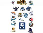 Баскетболисты КФУ заняли шестое место в Студенческой лиге ВТБ