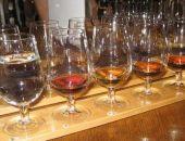 На турфоруме «Открытый Крым» обсудят развитие вино-гастрономического  туризма