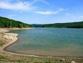 От проекта переброски воды из Крыма в Севастополь откажутся