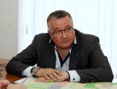 Суд признал незаконным увольнение главного архитектора столицы Крыма Эрнста Мавлютова