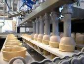 В Феодосии построят фабрику по производству мороженного