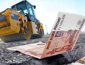 Столице Крыма на ремонт и строительство дорог нужно 15 млрд рублей, – Бахарев