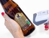 В Крыму с 31 марта запретят продавать пиво без применения ККТ