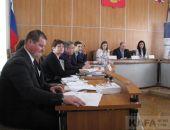 Феодосийские предприниматели приняли участие в круглом столе