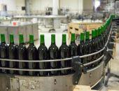 Из-за жестких норм законов РФ с 1 января могут остановить работу винодельческие предприятия Крыма
