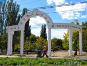 В Феодосии благоустроят сквер Матери и ребенка