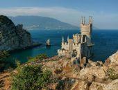 В Крыму для туристов введут «Карту гостя»