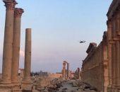 В Сирии опять освободили Пальмиру, - подробности