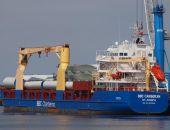 Захваченные пиратами в Нигерии крымские моряки выкуплены из плена