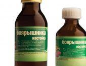 В Крыму настойка боярышника будет продаваться в «стопариках» по 25 мл