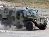 Стали известны подробности ранения российского генерала в Сирии