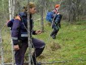 В Крыму трехлетний ребенок заблудился и 15 часов провёл в лесу