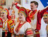 Закон о российской нации решили переименовать из-за «неготовности общества»