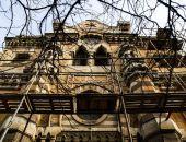 В столице Крыма в этом году восстановят караимскую кенассу