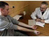 В Крыму муниципальные чиновники Керчи проверятся у нарколога под присмотром главы администрации