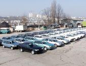 В Краснодаре менеджер автосалона украл и продал 114 новых авто, а деньги проиграл в казино