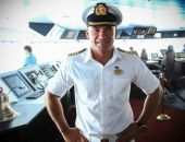 На круизный лайнер по линии Сочи – Крым – Стамбул ищут капитана с зарплатой в 200 тыс. рублей