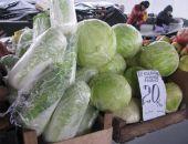 Россия сняла запрет на поставки ряда продуктов из Турции