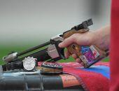 Крымчане побили мировой рекорд в командном зачете в пулевой стрельбе по движущейся мишени