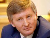 Власти Крыма принудительно выкупают два завода Рината Ахметова