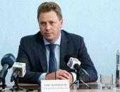 Власти Севастополя не изменили своего отношения к строительству парка «Патриот», – Овсянников