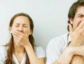 Ученые нашли центр «заразной зевоты» в мозге
