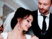 Психологи пояснили, в каком возрасте лучше вступать в брак
