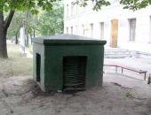 В Феодосии за год количество защитных сооружений сократилось с 24-х до 11-ти