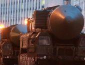"""Ракетные комплексы """"Тополь"""" и """"Ярс"""" заступили на боевое патрулирование"""