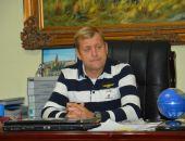 Зубков рассказал о скором банкротстве парка львов «Тайган» и зоопарка «Сказка» в Крыму