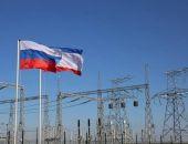 Охрану энергомоста Кубань – Крым усилили