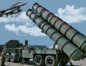 Турция собирается покупать в России С-400 в кредит
