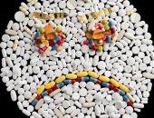 Антибиотики нельзя использовать для профилактики болезней