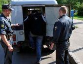 Сотрудники уголовного розыска Феодосии задержали четырёх участников разбойного нападения на аптеку