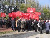 В Феодосии 17 марта состоится митинг