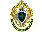В Крыму оштрафовали фирму, танкер которой при заходе в порт Украины незаконно пересек границу РФ