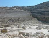 В Крыму за три года открыли 14 новых месторождений полезных ископаемых