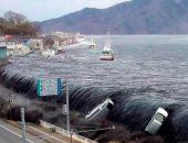 Курортам Крыма и Кавказа угрожают цунами, необходимо создать службу предупреждения, – учёные