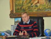 Крымские власти закрывают ялтинский зоопарк «Сказка»