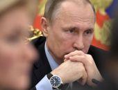 Путин призвал разобраться с повышением цен на медикаменты и продовольствие