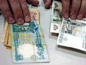 Аксёнов сравнил зарплаты крымчан и украинцев