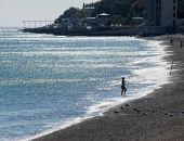 Спрос на отдых в Крыму среди россиян снижается