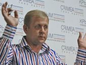В «дело Зубкова» вмешались некие влиятельные в Крыму люди