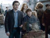 Кинокомпания Warner Bros. решила  снять продолжение «Гарри Поттера»