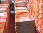 Крымфиннадзор проверил Службу капстроительства и нашел нарушений на 1,3 млрд рублей