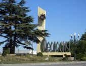 Население Феодосии за год уменьшилось более чем на 400 человек