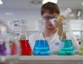 Украинские ученые сообщили о создании лекарства от рака